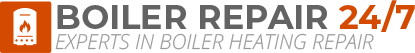 Highbury Boiler Repair Logo
